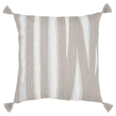 Herve Cotton Scatter Cushion