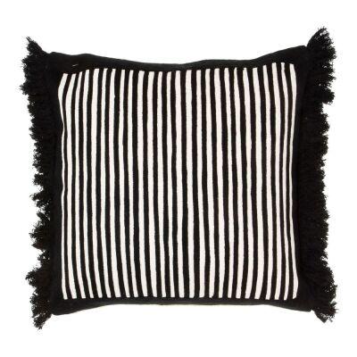 Gabel Cotton Scatter Cushion