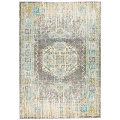 Century No.944 Bohemian Rug, 330x240cm