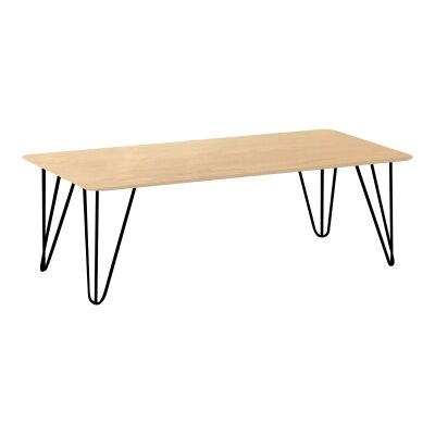 Ceres Coffee Table, 110cm