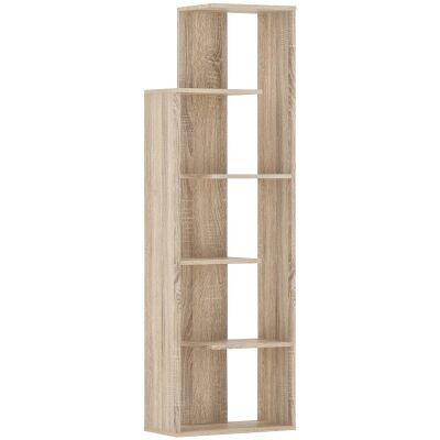 Dallas Display Shelf
