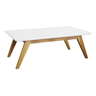 Marie Coffee Table, 120cm