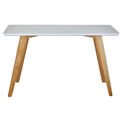 Marie Console Table, 130cm