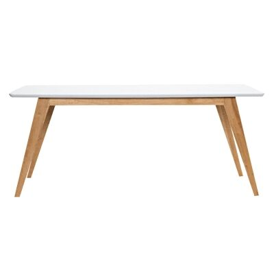 Marie Dining Table, 135cm