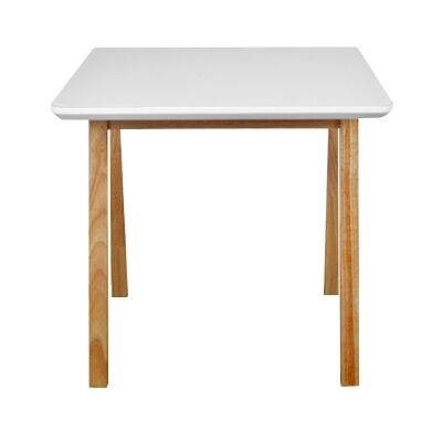 Marie Lamp Table