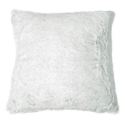 Abercrombie & Ferguson Faux Fur Scatter Cushion