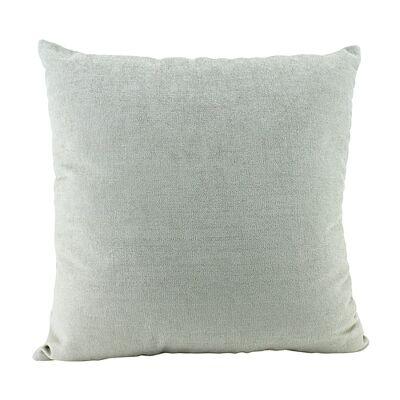 Field Euro Cushion, Beige