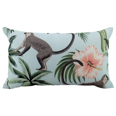 Antics Indoor / Outdoor Double Sided Lumbar Cushion