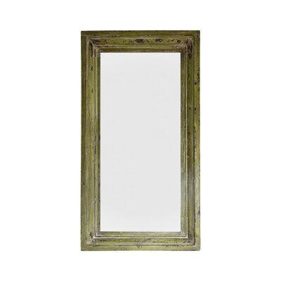 Hamptons Garden Mirror, 188cm