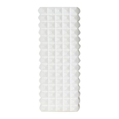 Cambon Ceramic Vase, Large