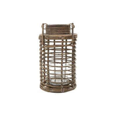 Rohaan Rattan Lantern