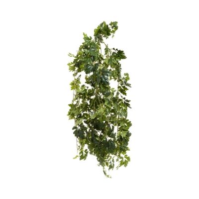 Artificial Cissus Ellen Danica Plant, 110cm