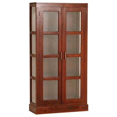 Super Display Cabinets For Safe Storage Of Your Treasured Items Download Free Architecture Designs Scobabritishbridgeorg