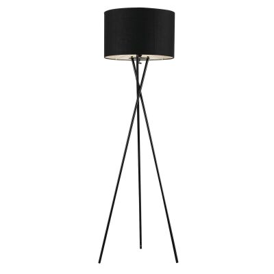 Floor Lamps Set The Right Ambiance With Floor Lighting