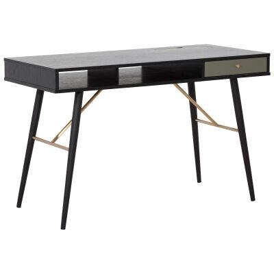 Omari Desk / Console Table, 117cm