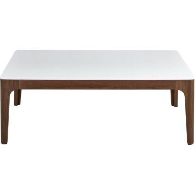 Lex Coffee Table, 120cm
