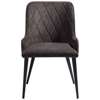 Regents Fabric Dining Chair
