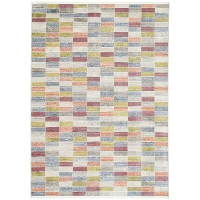 Dragos Wiley Modern Rug, 150x80cm