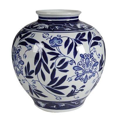 Posy Ceramic Vase