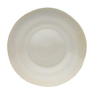 Ecology Heidi Stoneware Side Plate