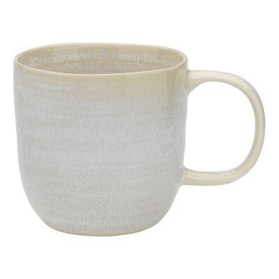 Ecology Heidi Stoneware Mug