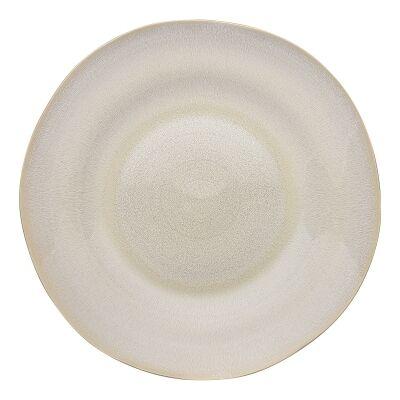 Ecology Heidi Stoneware Serving Platter