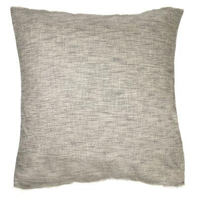 ED By Ellen Degeneres Belmont Cotton Euro Cushion, Papyrus