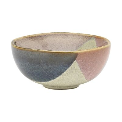 Ecology Canopy Stoneware Dip Bowl