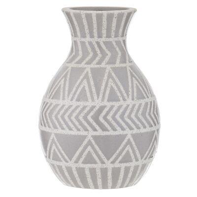 Abeni Ceramic Vase