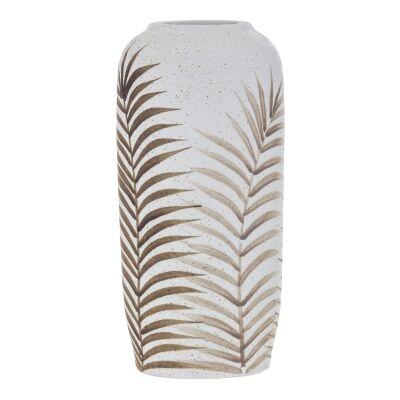 Hasani Ceramic Vase