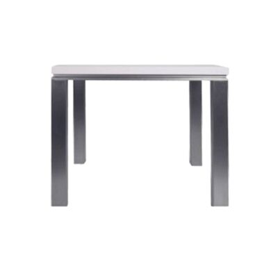 Fresno Lamp Table
