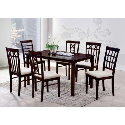 cheap furniture online Australia