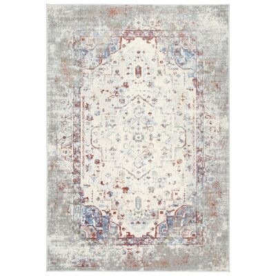 Expressions No.03 Transitional Rug, 230x160cm