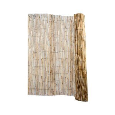 Mccaffrey Reed Roll, 200x100cm