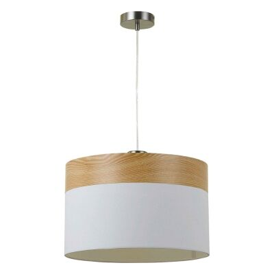 Fiona Pendant Light, Large