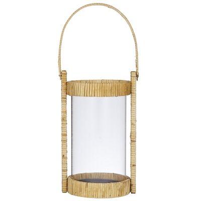 Tango Bamboo Lantern
