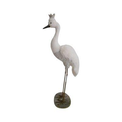 Ammara Pelican Figurine, Small