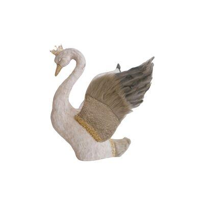 Iain Swan Figurine
