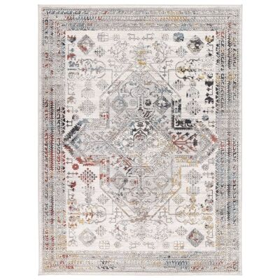 Havana No.10 Transitional Oriental Rug, 220x160cm