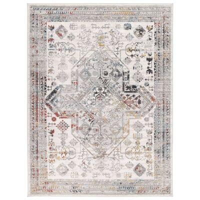 Havana No.10 Transitional Oriental Rug, 380x280cm