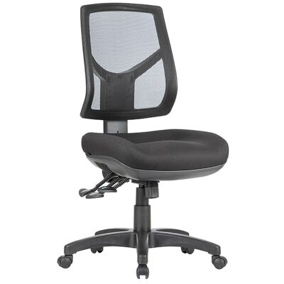 Hino Fabric Task Office Chair
