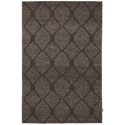 Harmony Wool Rug, 225x155cm