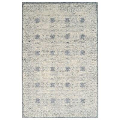 Newcastle Handmade Wool Rug, 280x190cm