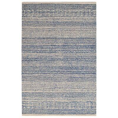Varun Handmade Wool Rug, 230x160cm