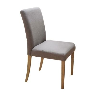 Jormod Fabric Dining Chair
