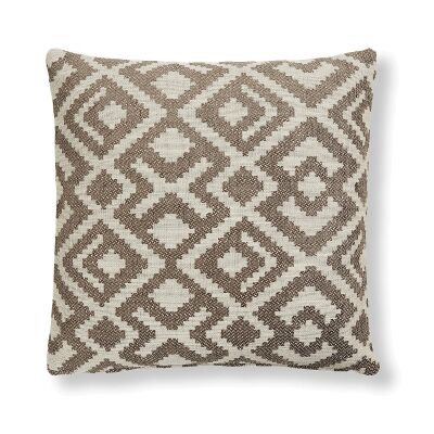 Tio Fabric Scatter Cushion