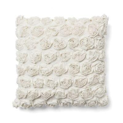 Jad Fabric Scatter Cushion