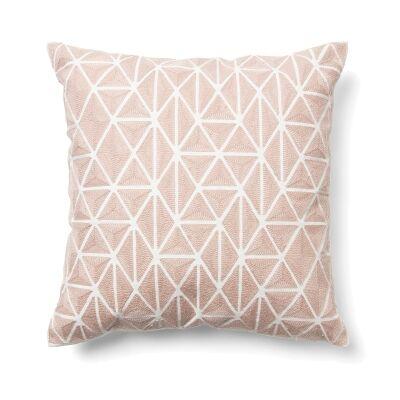 Eloisa Cotton Scatter Cushion