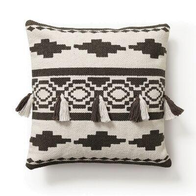 Reon Aysha Cotton Scatter Cushion