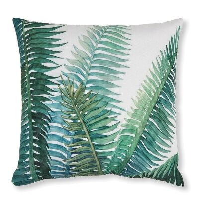 Hopton Fabric Indoor / Outdoor Scatter Cushion